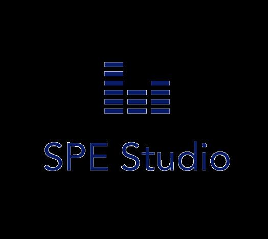 blue square spe studio.png