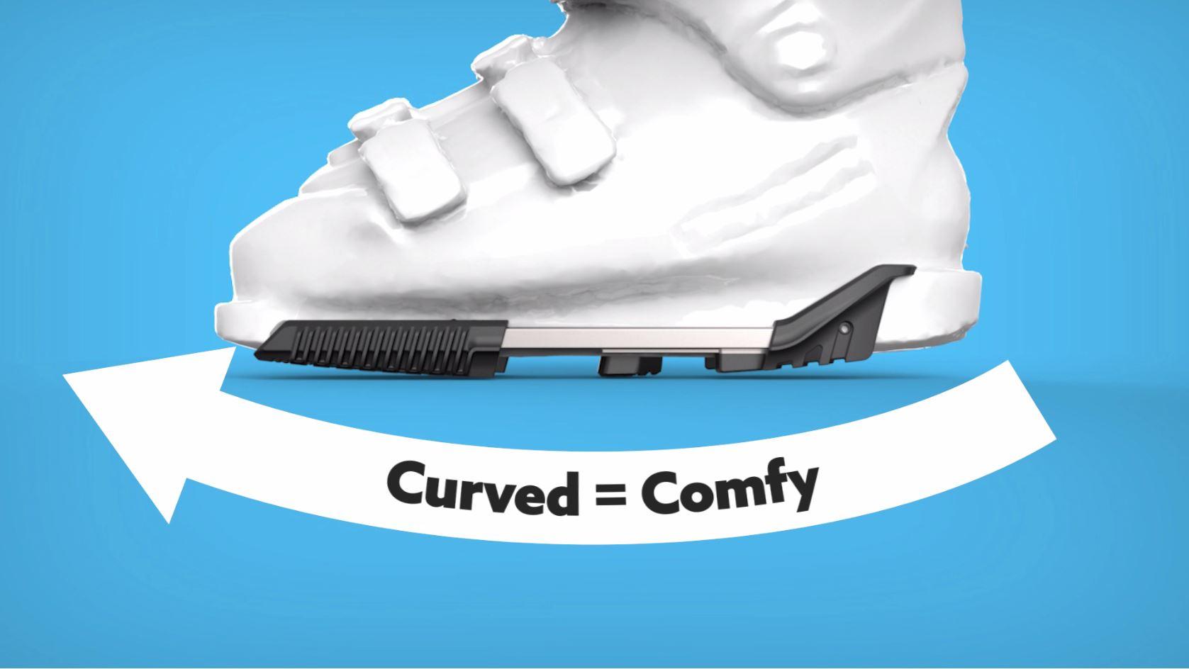 Curved = comfy.JPG