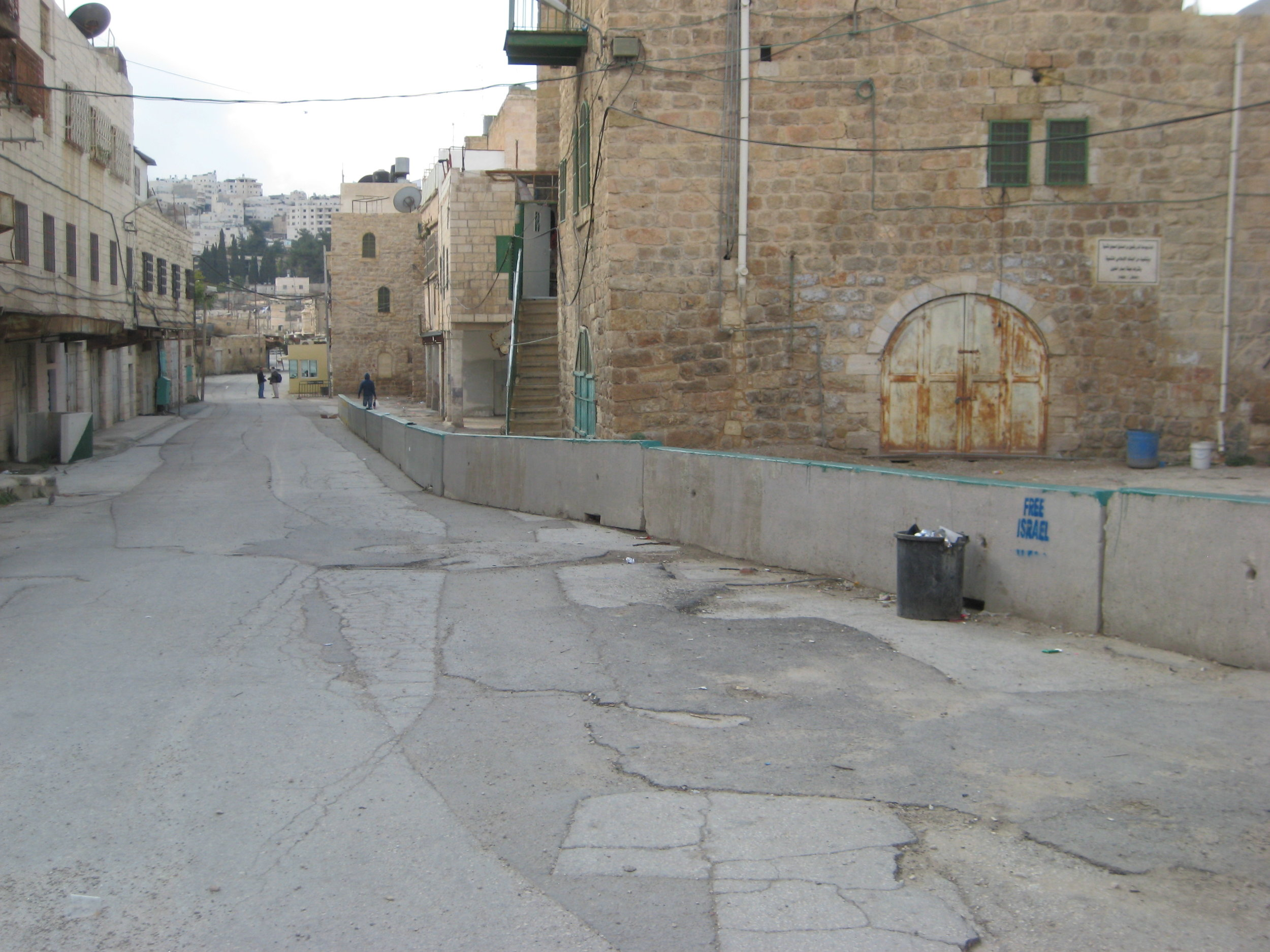 Hebron_separation_barrier.jpg