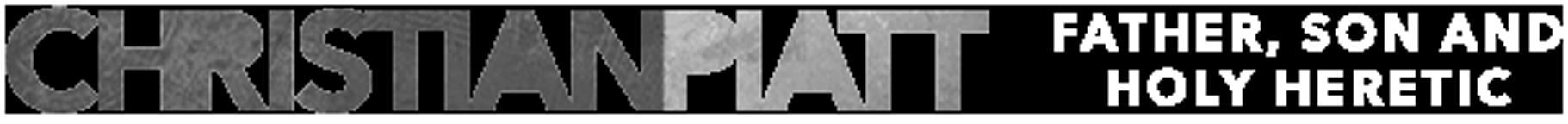 christianpiatt-theme-logo.png