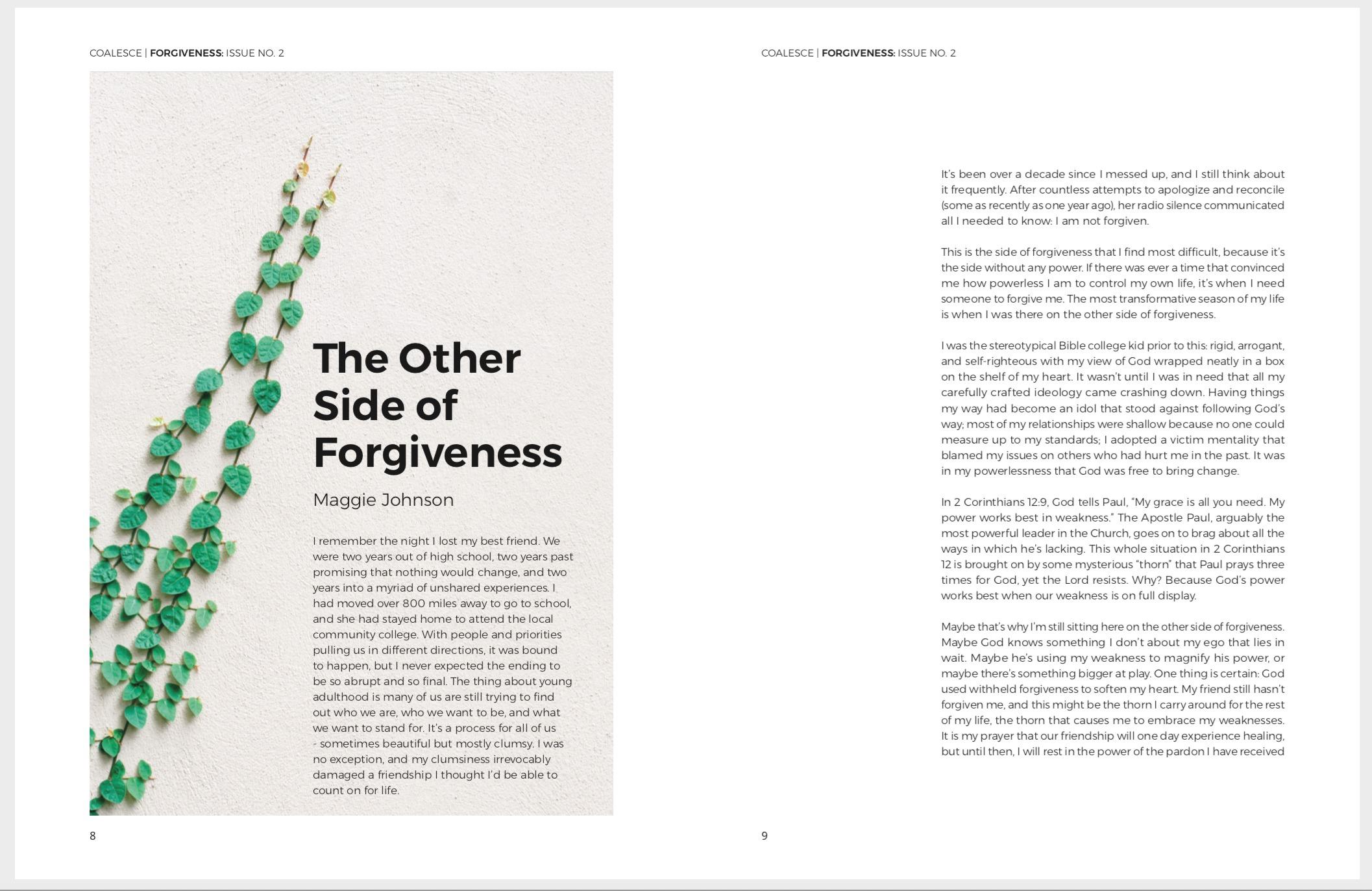 freelance magazine article.jpg