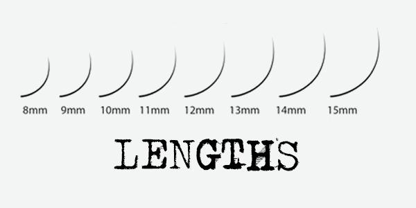 lengths.jpg
