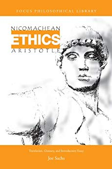 Nicomachean Ethics  Aristotle  This one is NOT a page turner. It IS foundation to what we mean by good, how to pursue character, who makes the best friends and how to pursue a life of virtue. Take it on a retreat and grapple for a while; it's worth your time and effort.