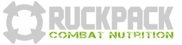 Ruckpack+Logo.jpg
