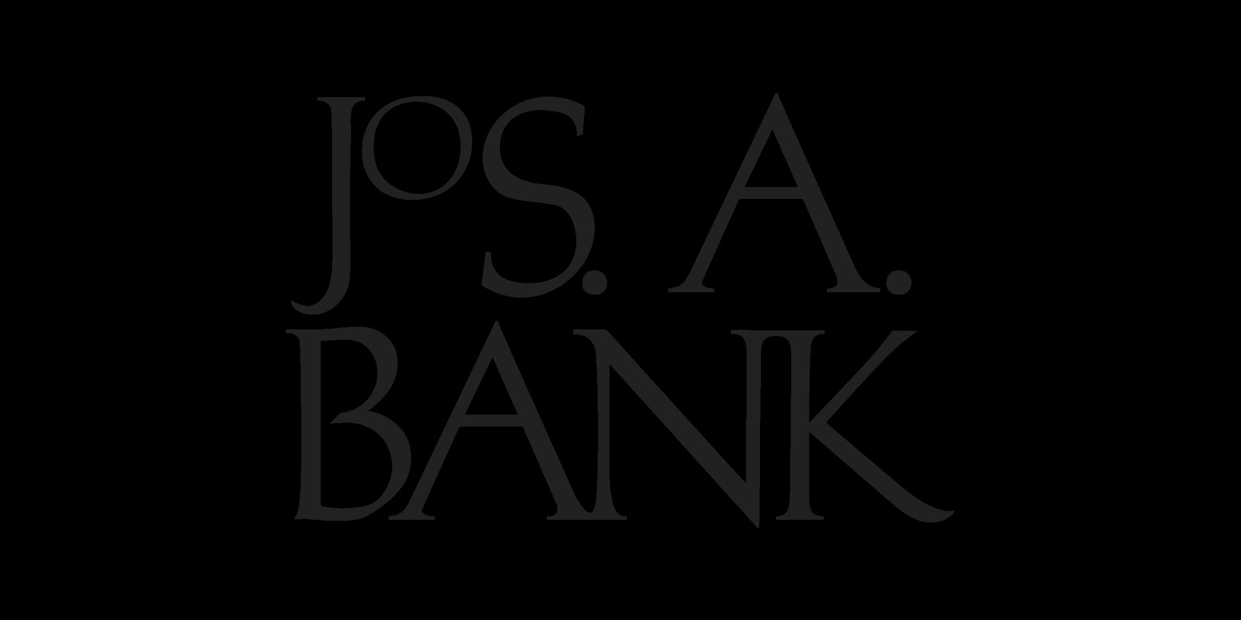 partner-Jos_A_Bank.png
