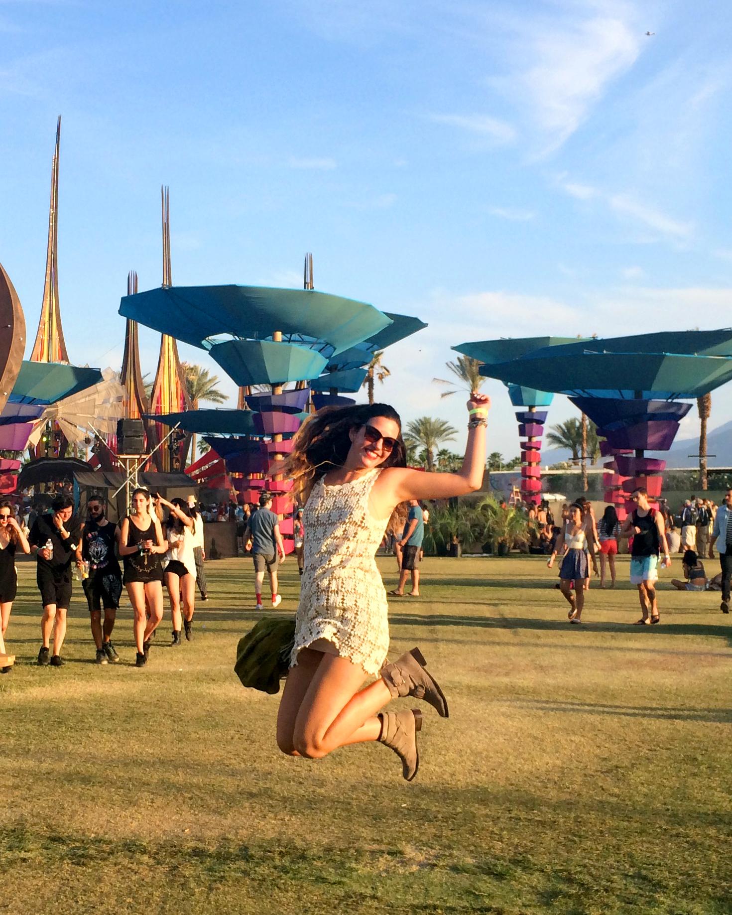 Coachella1.jpg