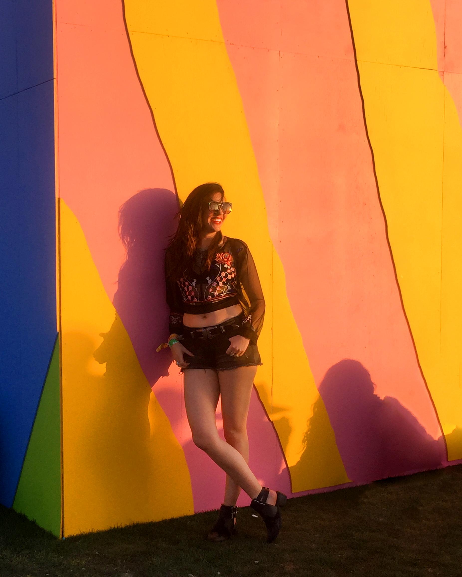 Coachella5-IMG_8114.jpg