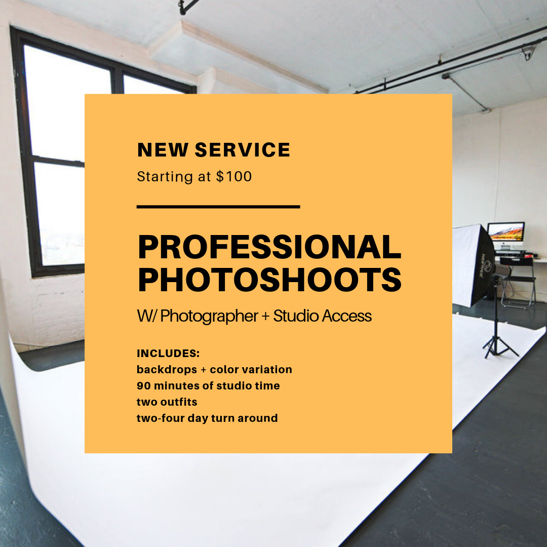Promote Photo Service  (4).png