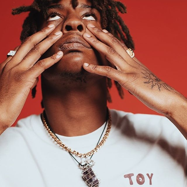 previews | @toy_recordsnyc merch releasing soon. shot by @zenial.pro