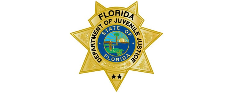 Sponsored by - The Center for Progress and Excellence Inc., and the State of Florida, Department of Juvenile Justice.