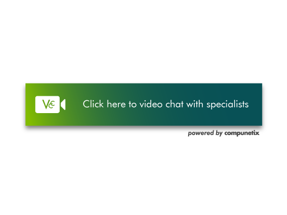 VCC_button_Click-here-to-video-chat-with-specialists.png