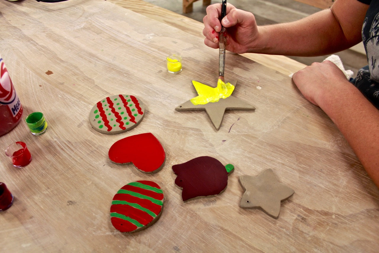 Paint your own ornament.jpeg