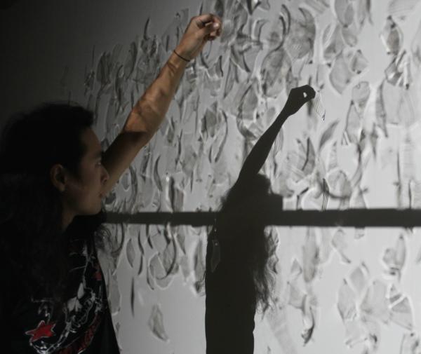Kazuki Takizawa Installation.jpg
