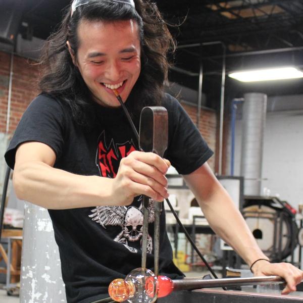 Kazuki Takizawa
