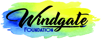 Windgate Foundation logo.jpg