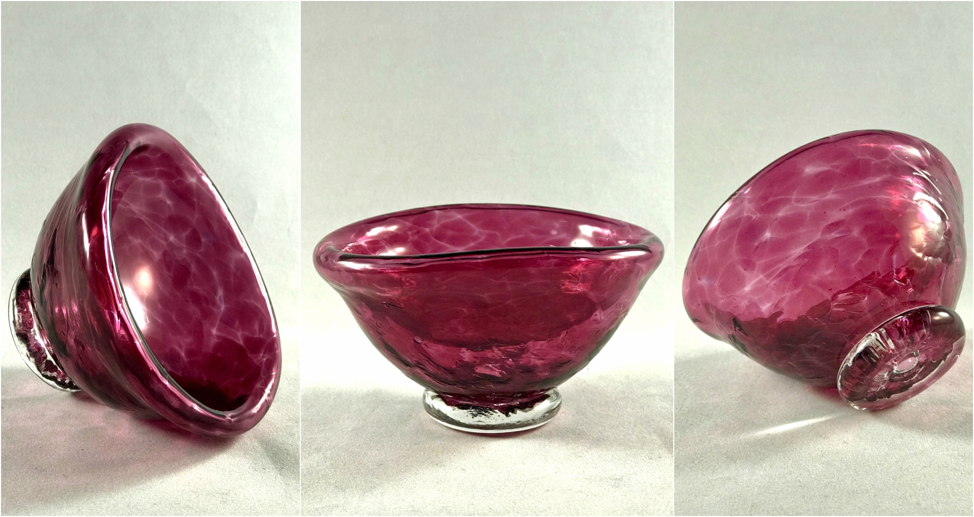 Glass Bowl Collage.jpg