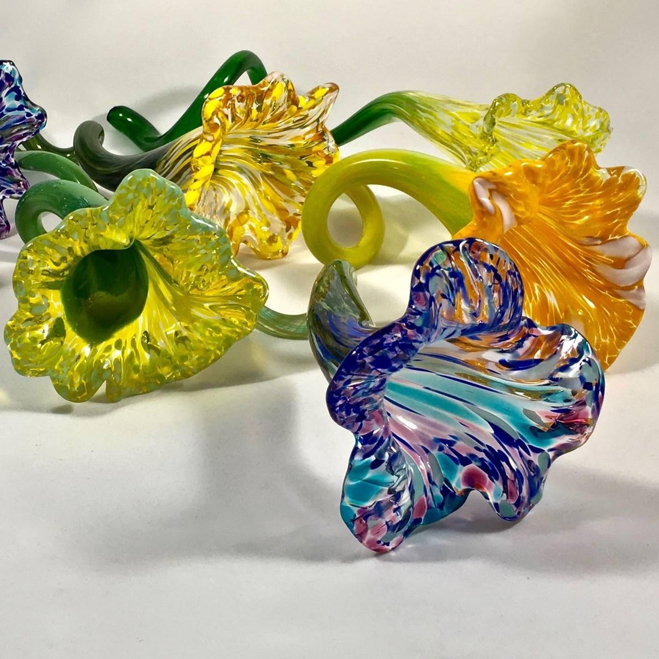MYO Flower.jpg