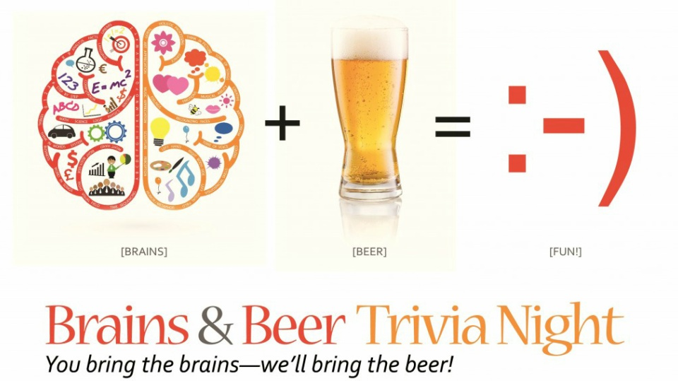 Trivia.Brains-plus-beer-1.jpg