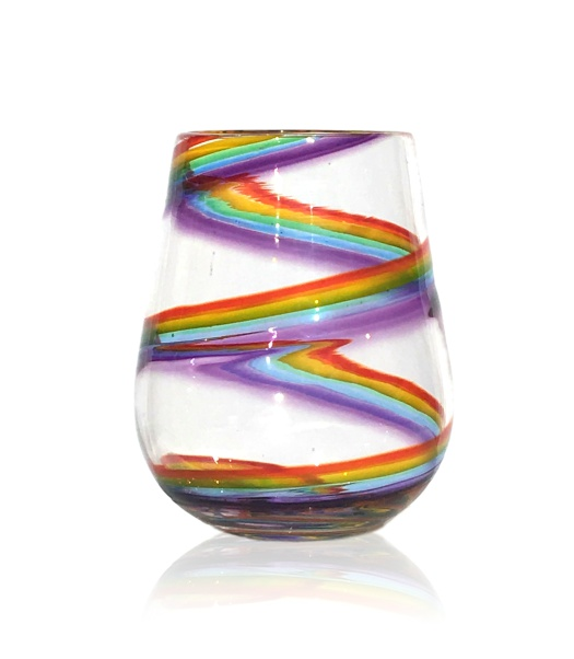 TwistyRainbowWineGlass web.jpg