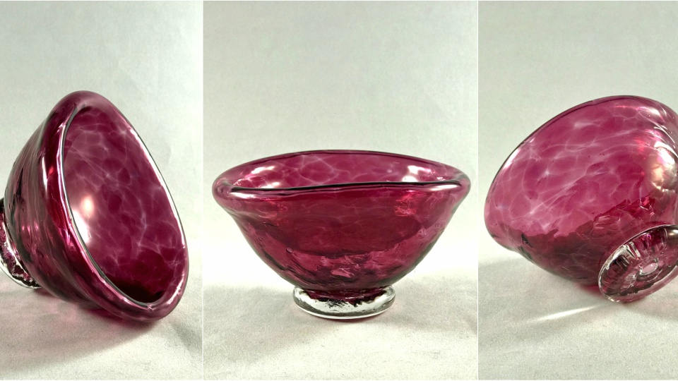 GlassBowlCollage FPSS.jpg