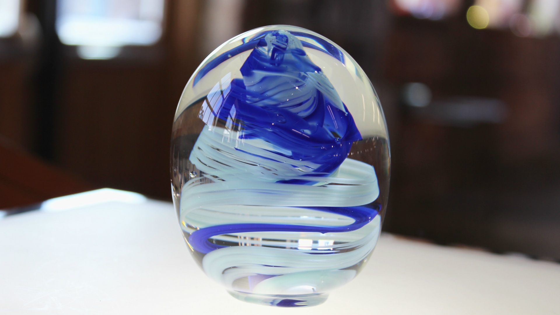MYO Glass Egg.jpg