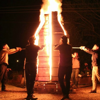 Firefest Web.jpg