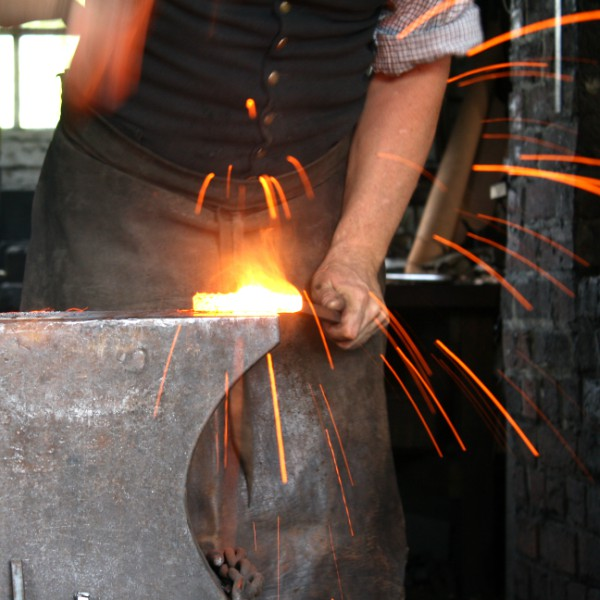 Blacksmithing Web.jpg