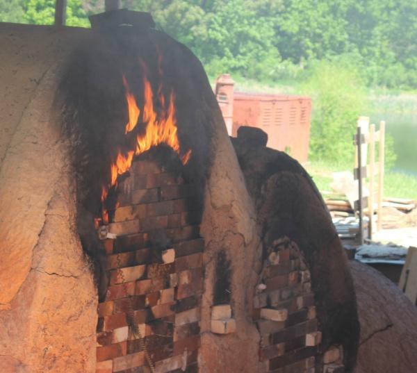 Kiln firing NL.jpg