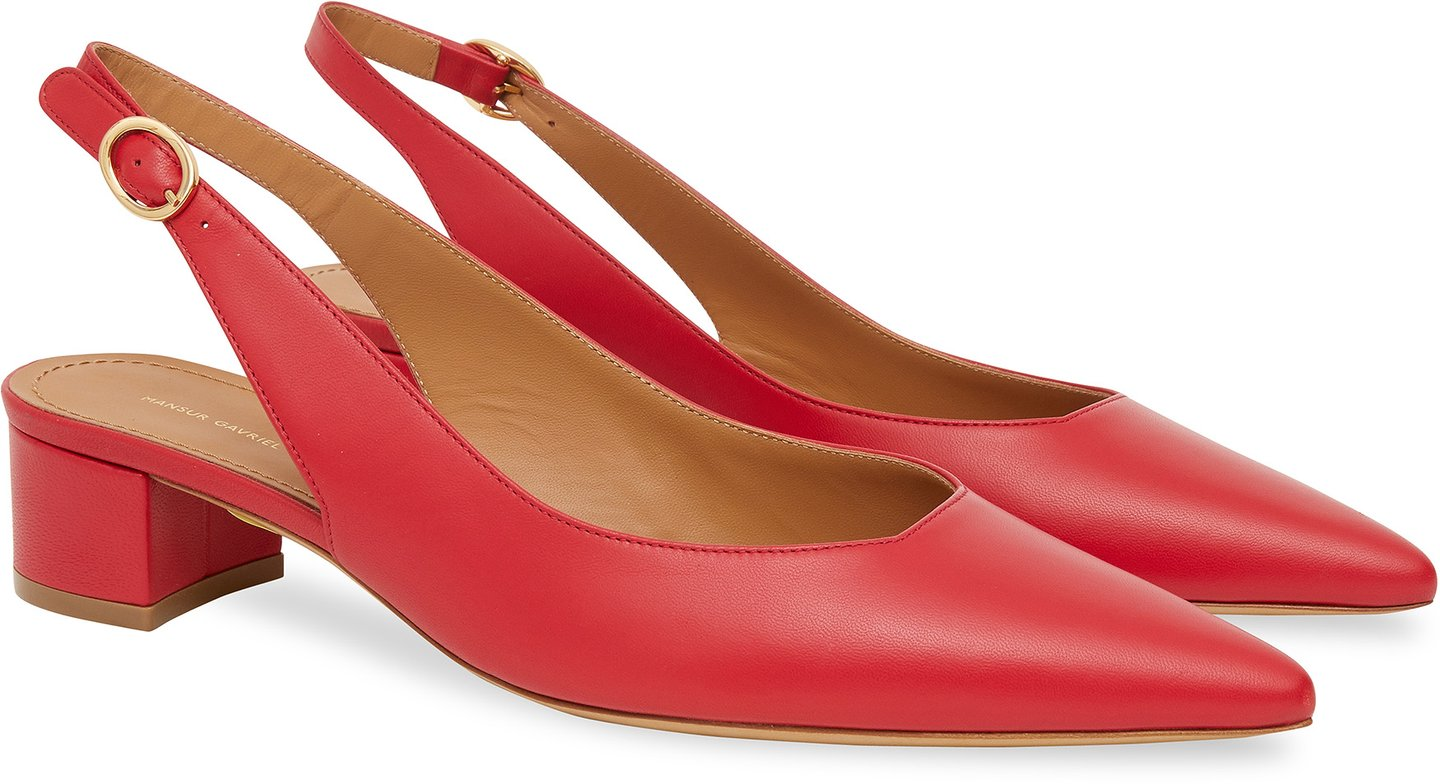 https://www.mansurgavriel.com/products/lamb-slingback-heel-flamma