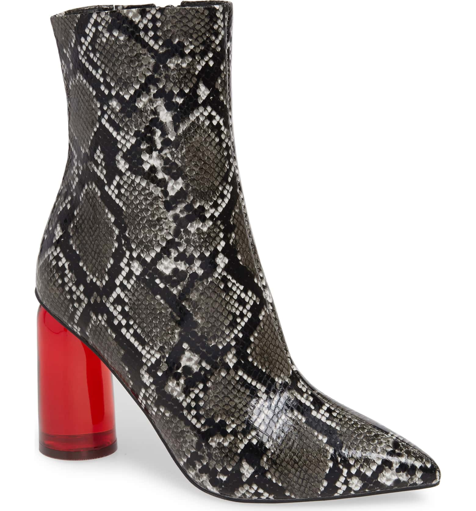 https://shop.nordstrom.com/s/jeffrey-campbell-lustful-bootie-women/5014322?origin=keywordsearch-personalizedsort&breadcrumb=Home%2FAll%20Results&color=black%20grey%20snake%2F%20red%20combo