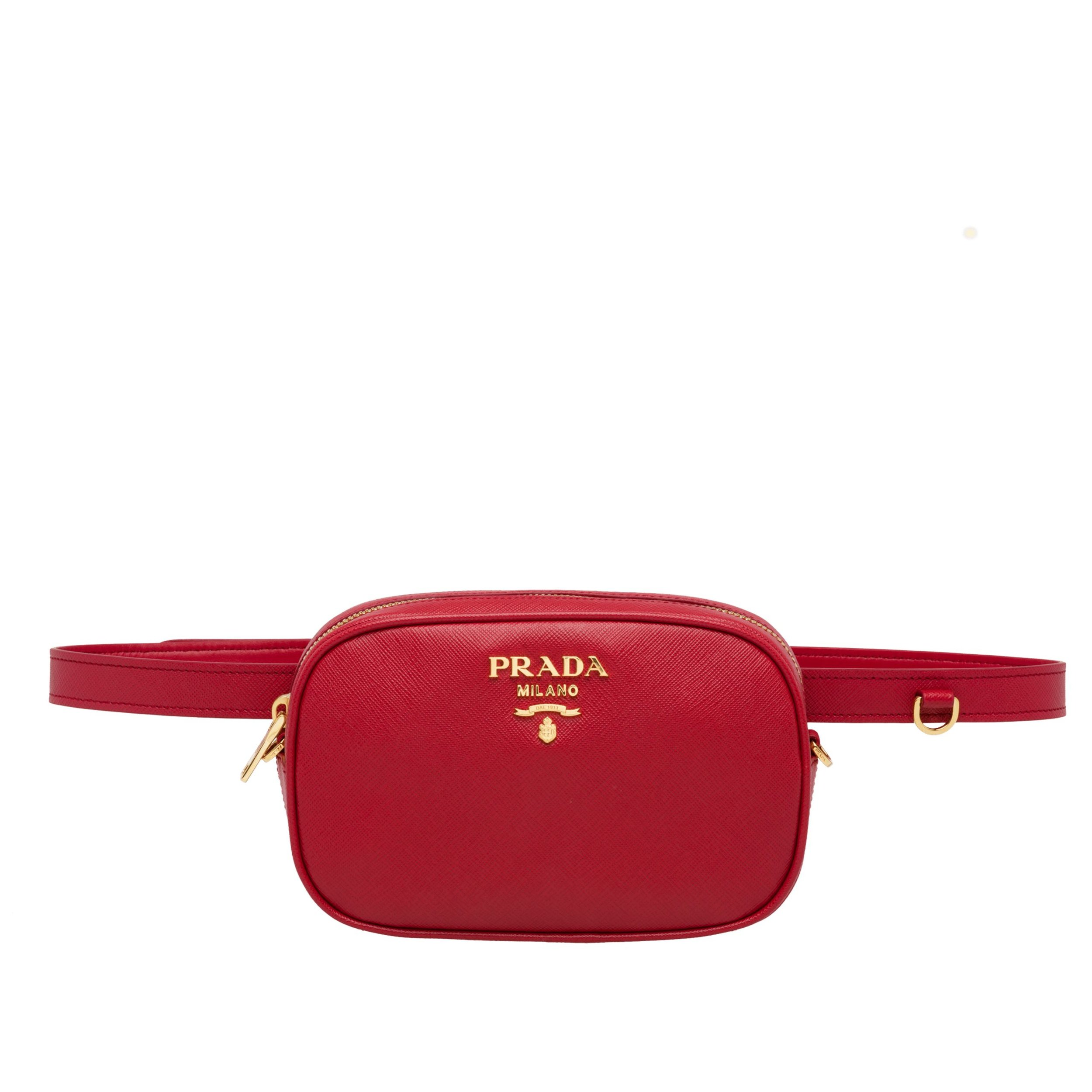 https://www.prada.com/us/en/products.saffiano_leather_belt_bag.1BL007_NZV_F068Z_V_OOO.html