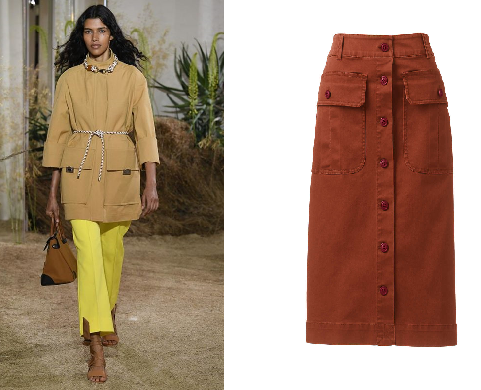 https://www.landsend.com/products/womens-button-front-chino-skirt/id_332329?sku_0=::ODR