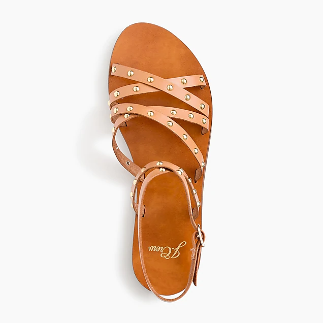 https://www.jcrew.com/p/womens_category/shoes/sandals/crossstrap-flat-sandals-in-studded-leather/K9877?color_name=natural