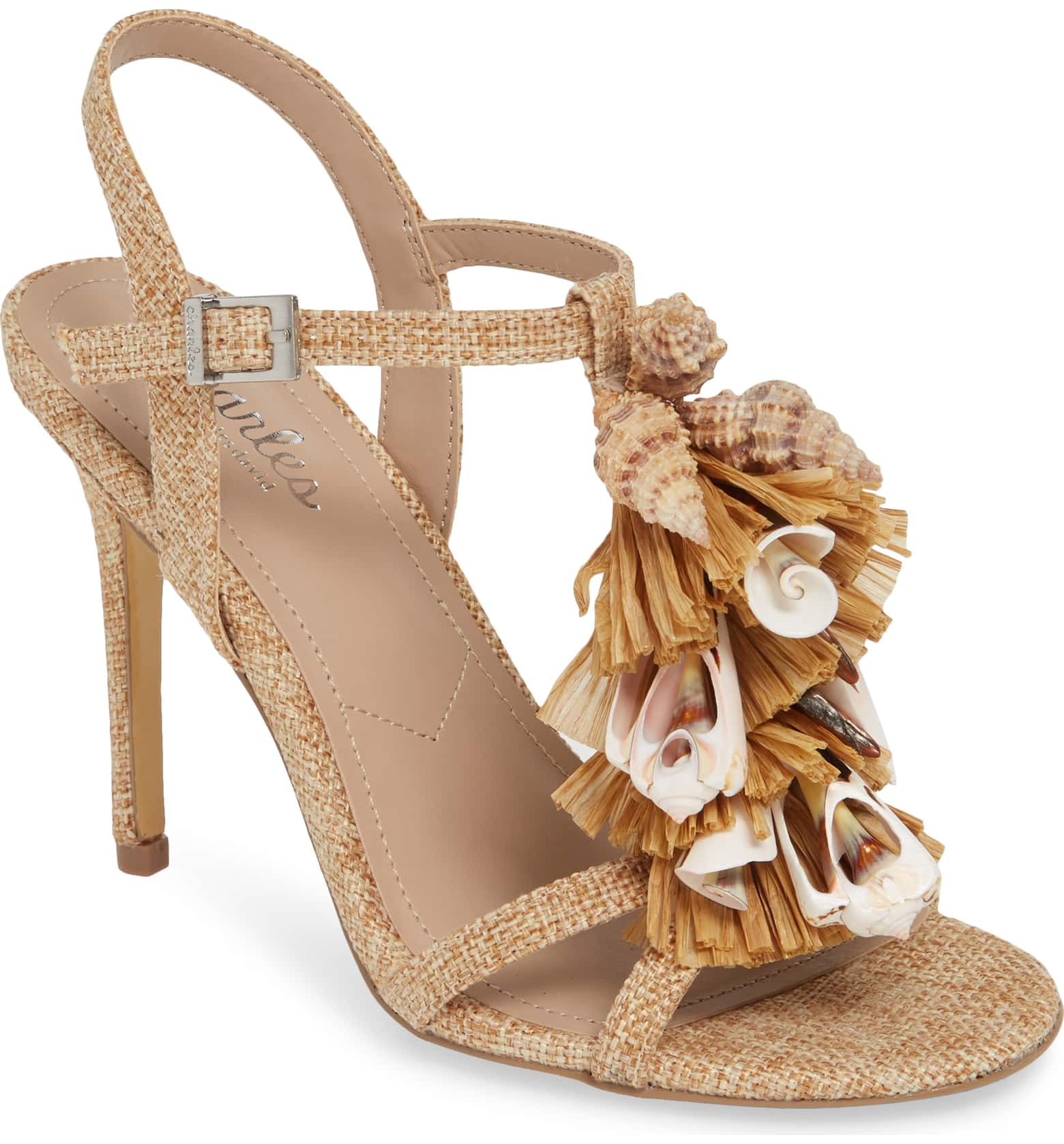 https://shop.nordstrom.com/s/charles-by-charles-david-radical-embellished-sandal-women/5204173?origin=category-personalizedsort&breadcrumb=Home%2FWomen%2FShoes%2FSandals&color=sand%20fabric