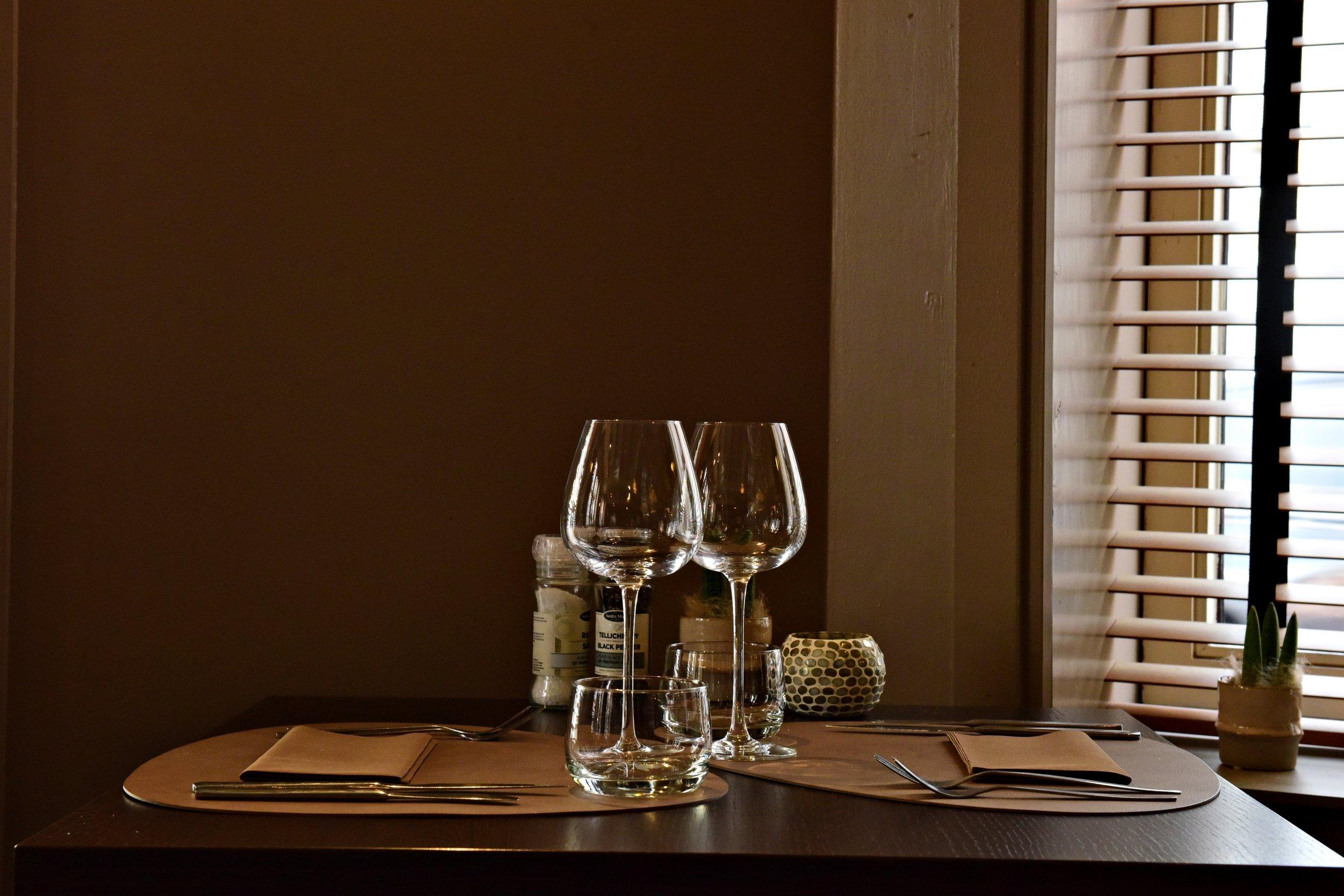 bistro restaurant andre geraardsbergen beste bart albrecht fotograaf tablefever09.jpg