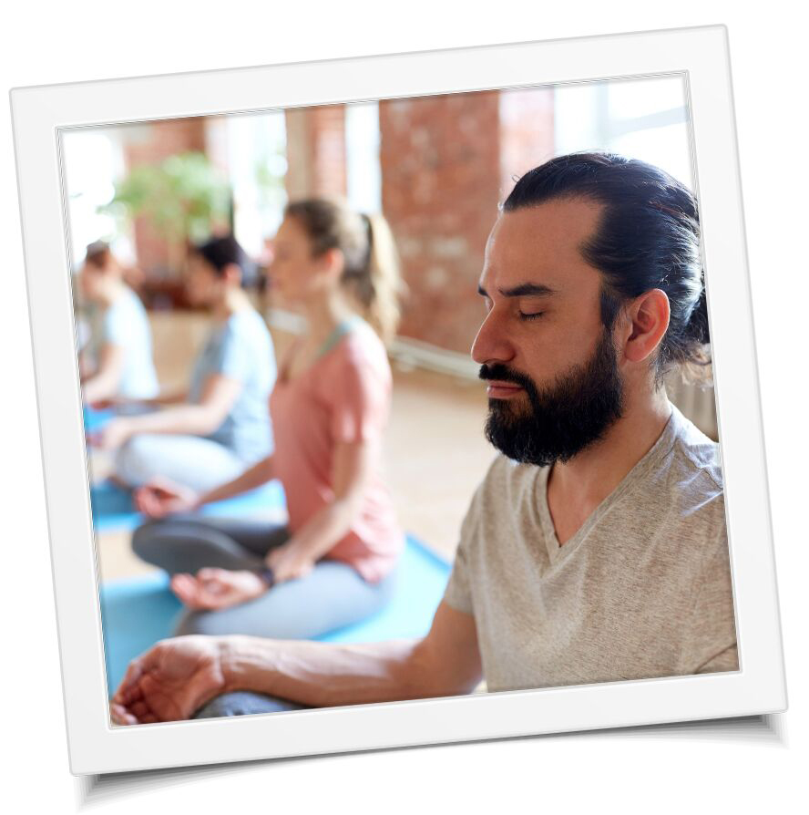 Frame-Meditation_preview.jpg