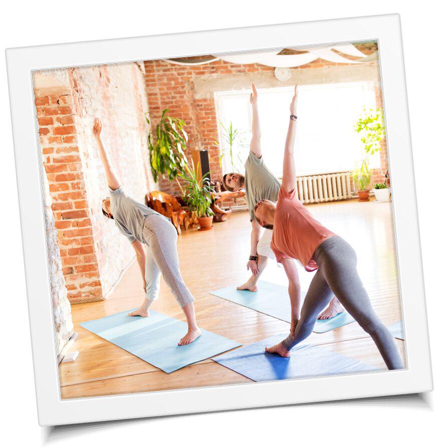 Yoga2_preview.jpg