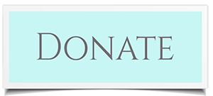 Donate to North of Boston Cancer Resource