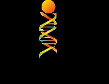 bia-logo(tagline).png