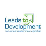 leads2development.jpg