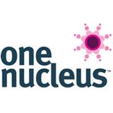 one-nucleus.jpg