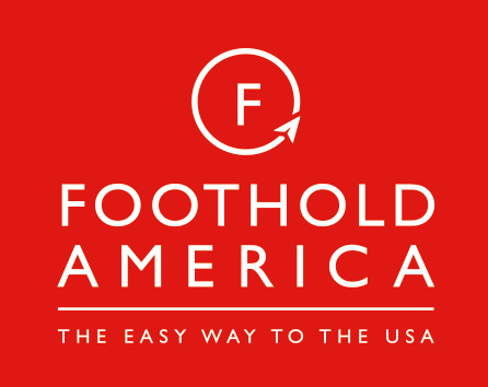 foothold-red-strapline.jpg