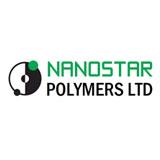 nanostar-logo.jpg
