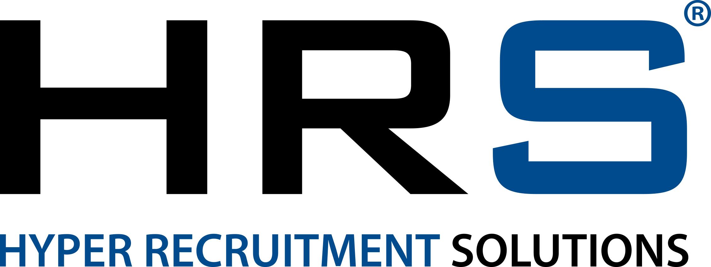 HRS Logo with R.jpg