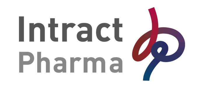 Intract Pharma — LBIC | Life Sciences, Biotechnology, Offices & Labs |  London BioScience Innovation Centre