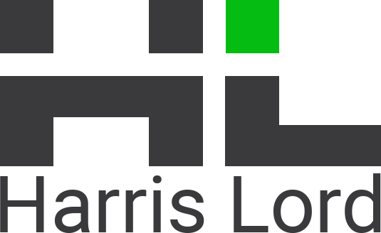 Harris Lord.png