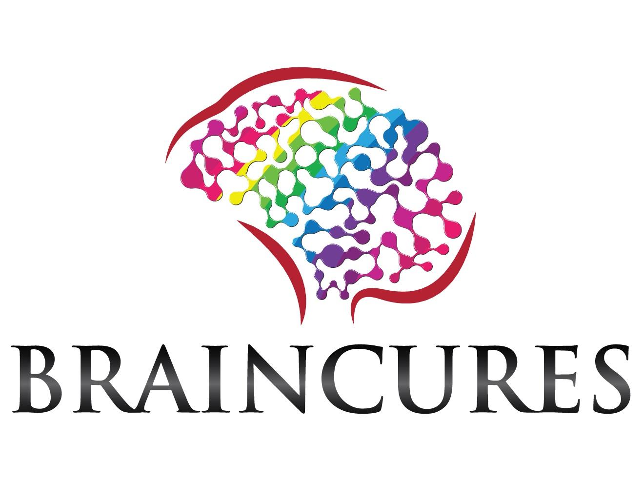 Braincures.jpg