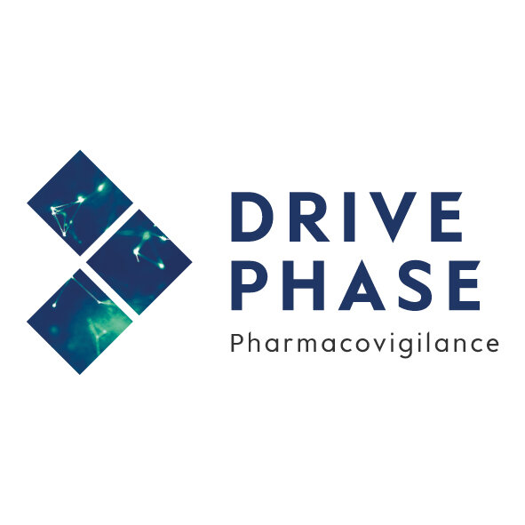 DrivePhasePharmacovigilance_Logo.jpg