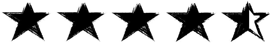 4,5 étoiles.png