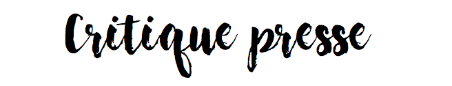 Critique presse.png
